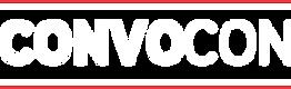 ConvoCon Logo