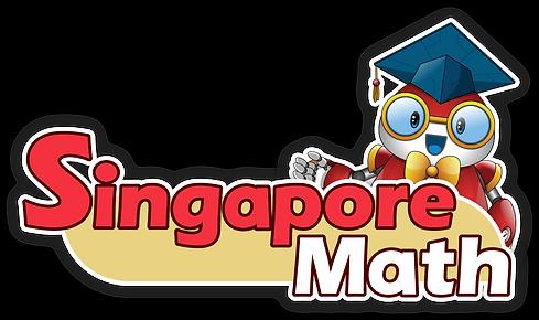 Singapore_Math_logo.png