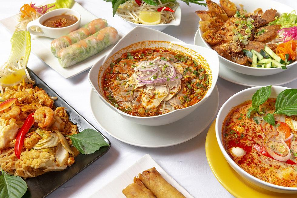 Fresh Vietnamese Cuisine.jpg