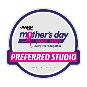 DONNA Mother's Day Your Way