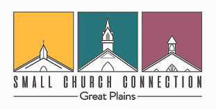 Great Plains Small Church Connection2-01