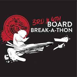 Longorias Board Break Social Graphics_FB