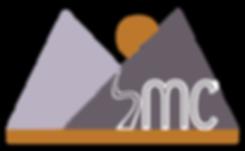 SMC logo 2019 (Purple).png