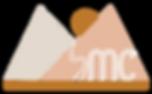 SMC logo 2019 (Pink).png