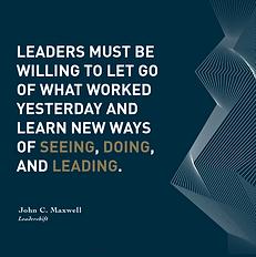 LeaderShift.png