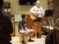 Worship Joelle Seth.jpg