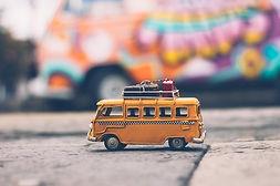 action-blur-car-child-386009.jpg