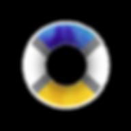 Captains Club (web) copy.png