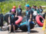 Tub hill group.jpg