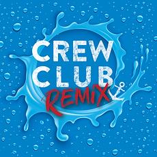 CrewClubRemix-water.png
