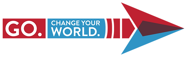 Go. Change Your World-01.png