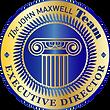 JMT_ED_Seal_official_v2.png