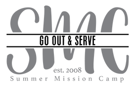 SMC Logo-01.png