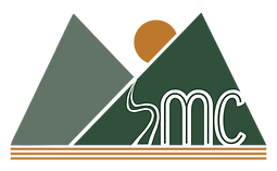 SMC logo 2019 (Green).png