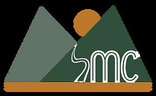 SMC logo 2019 (Green).png
