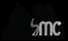 SMC logo 2019 (Black).png