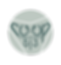 Co-Op 513 2018 (dark_light).png