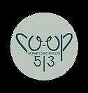 Co-Op 513 2018 (dark_light).png