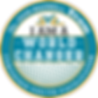 JMT_Youth-ADULT-mbr-badge.png
