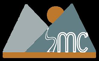 SMC logo 2019 (Blue).png