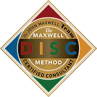 DISC_Consultant.png