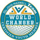 JMT_Youth-Seal_official-420x420.png