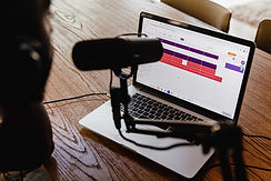 imagem_podcast_projetos.jpg