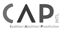 logo CAP_NB REVU.png