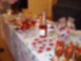 Strawberry evening 0813 008.jpg