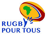 logo rugby-pour-tous-europe-benin.jpg