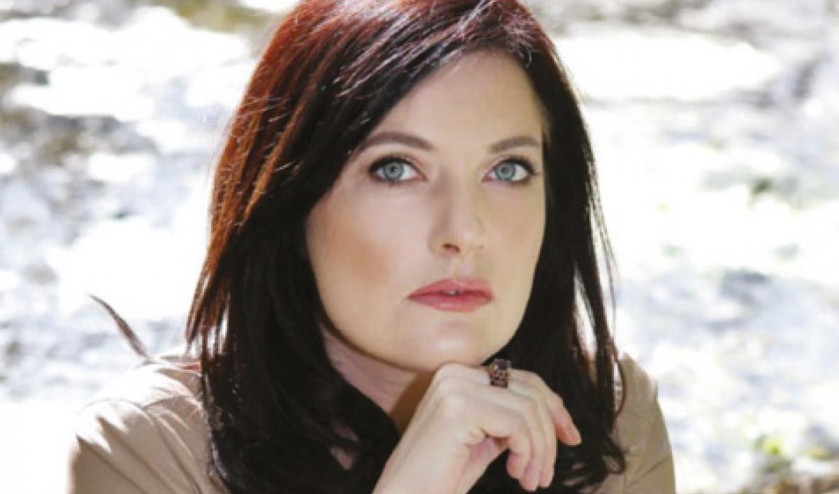Rachel Moran (Ireland)
