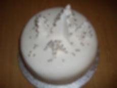 cake 002.jpg