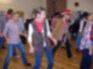 Line_Dancing_3.jpg