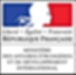 Logo-ministere-affaires-etrangeres.png