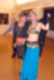 Belly dancing 3.4.13 012.jpg