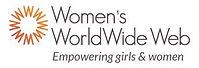logo W4.jpg
