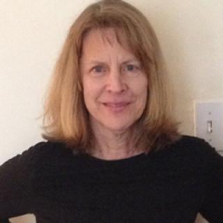 Cherie Jimenez (USA)