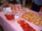 Strawberry+BakeOff2.jpg