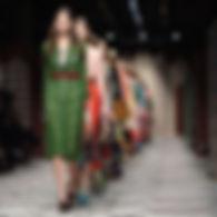 Italian-Fashion.jpg