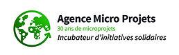 logo microprojets.jpg