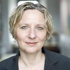 Chantal Louis (Germany)
