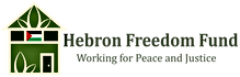 HFF_logo_web.png