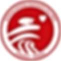 Logo EDR PNG_edited_edited.png