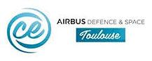 logo airbus.jpg