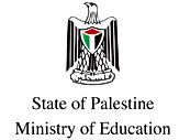 Logo MOE Palestine.jpg
