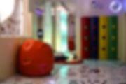 Julias_House_3.jpg