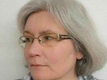 Inge Kleine (Germany)