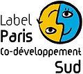 logo codev.jpg