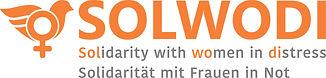 Solwodi_Logo_with_Tagline.jpg