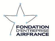 logo fondation air france.jpg
